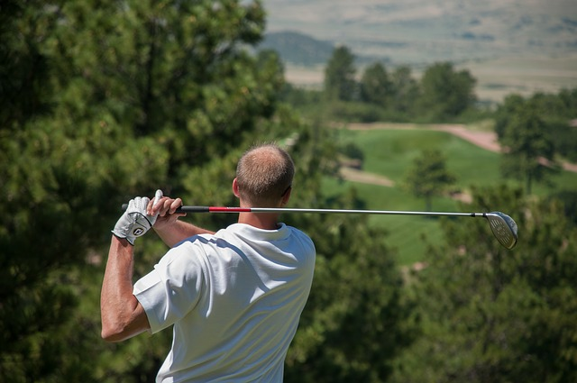 Are Golf Lessons Worth The Price?