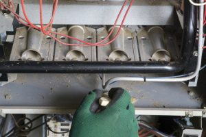 furnace-repair-medicine-hat