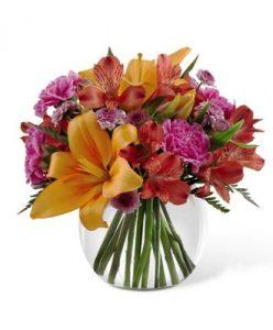 Flowers-calgary