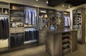 calgary-walk-in-closet