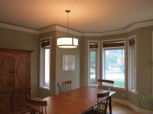 painter-in-calgary